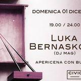 lukabernaskone Luka Bernaskone@Civicotre1.12.013