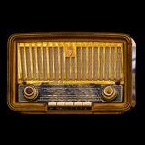 Radio Beams  - Corofin Trad Fest