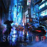 Shipulin - Splitting