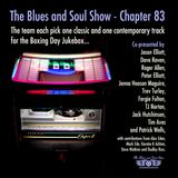 The Blues and Soul Show - Chapter 83 Boxing Day Jukebox