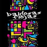 Baldosas Flojas. Programa del jueves 11/8 en iRed.tv