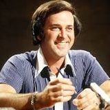 Terry Wogan presents 'A Song For Europe' BBC Radio Two 23rd February 1971