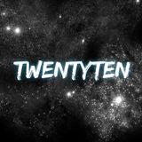 Blueshift - TWENTYTEN