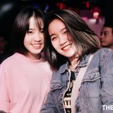 NST 2019 Vol.53 -  Bay Phòng Thiên Đường Vắng Em - Tường Kòy on the mix