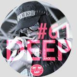 #Deep House #Summer #61
