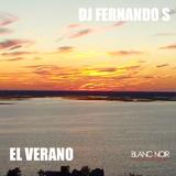 DJ Fernando S - El Verano