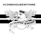 #COMEHOUSEWITHME ULTIMIX 12 FEBRUARY 2016