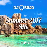 Summer RNB Mix 2017