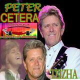 ♬♥ PETER CETERA ♥♬