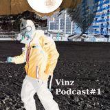 VTHPost Vinz#1
