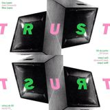 JF - TRUST [06.2015]