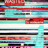 TOKYO WASTED 2nd Anniversary PROMO Mix