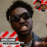 Encore Mixshow 294