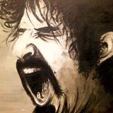 InstruMENTAL Zappa