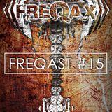 FREQAST #15