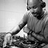 Felipe Alemais @ ibiza global radio (2019-05-30)