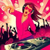 DJ Lyav Schneider - Let Me Clear My Throat