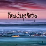 Pixma Escape Mixtape Week-14 Part-01