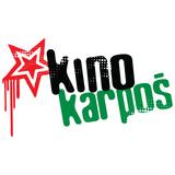 Live @ Kino Karposh feb 2017