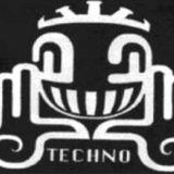 DJ Jeff23 [Spiral Tribe] Techno Classics - 1990-1992