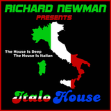 Richard Newman Presents Italo House