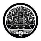 Wolfy & Epektaz [QaK6tem] - Kakade Tchivhoukou (Live Machines)