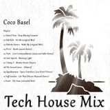 Tech House Mix - CB