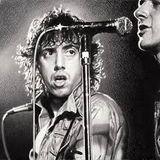 Interview - Mick Jones - Radio 1 Rock On - 18-Nov-1978