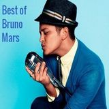 Best of Bruno Mars                     | That's what I like | 24k Magic | ... and more