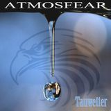 Atmosfear - Tauwetter