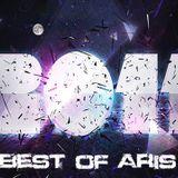 ARIS - BEST OF 2011