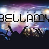 Trance Classics - Bellamy covers The Digital Central Show for JD Sparxx