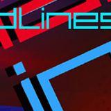 HardLines Mixtape Volume II