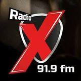 DOCTOR X RADIO SHOW - 08