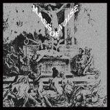 Mass of Noise 02.18