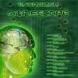 Energizer - Mindescape