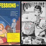 Confessions FM (15.07.17)