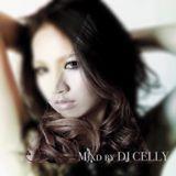 DJ Celly -Rock N Roll-