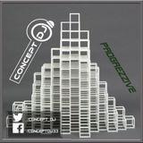Concept - Progrezzive House 004 (27.01.2019)