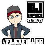 FLEX FILLER 13 JUN 2017