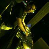 Antro mix-DJR