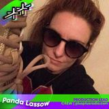 Morning Grooves w/ Panda Lassow 2017-04-07