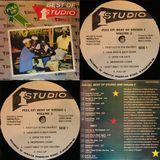 Best of Studio 1 Full Up: Volume 2