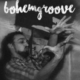 Bohemgroove - live at Bassment - 2012.02.23. [live]