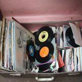 Dj D-Side mix vintage house party 2016