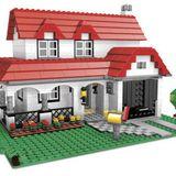 getoutmyhouse
