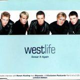 UK Top 40 Radio 1 Mark Goodier 25th April 1999