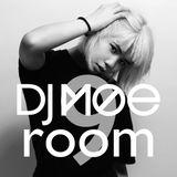 DJ moe room 9