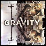 Back In Days (Gravity)