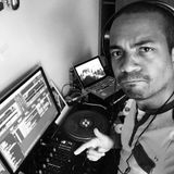 DJ Queester's OldSkool House Mix From 2005...bringing it back!!!